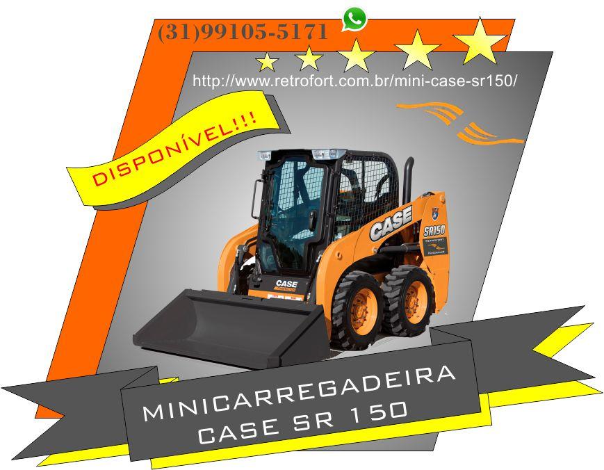 MINICARREGADEIRA 5 ESTRELAS(A)