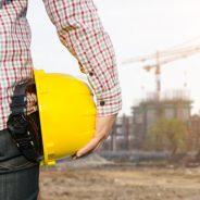 Segurança no Canteiro de Obras: quais são os caminhos?